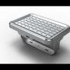 LED隧道灯系列-T-bar10图片