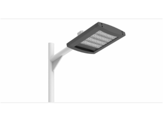 T-bar-T-bar路灯