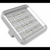 T-bar泛光燈-T-bar圖片