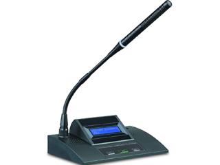 TS-660-数字手拉手会议话筒