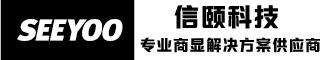上海信颐, ...