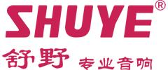 舒野SHUYE