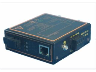 HY5700-4511F-SC20-百兆工業級光纖收發器HY5700-4511F-SC20