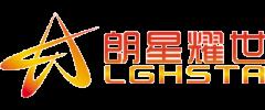 北京朗星耀世光学技术有限公司