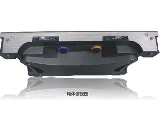 小间距LED显示屏-BS-PH2.5图片