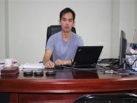 專訪bozee寶澤科技產品經理陳俊君先生