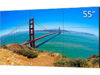 55寸液晶拼接屏-Mcrx5508/Mcrx5511/Mcrx5512/Mcrx5517G/Mcr图片