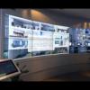 向正科技大屏矩陣切換系統-ZEEKONG-MSS-01圖片