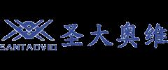 深圳圣大奥维科技发展有限公司