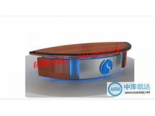 ZZKD-ZBZ06-北京廠家直銷直播桌