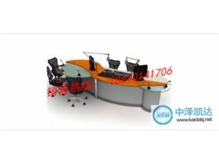 ZZKD-ZBZ10-直播桌专业生产厂家