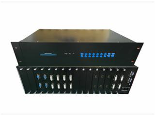 AE-CLQ020-深艾尔 AE-CLQ020 外置拼接处理器