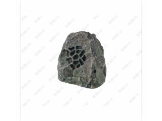 DI-9901-帝琪/DIQI 仿真岩石卡通扬声器