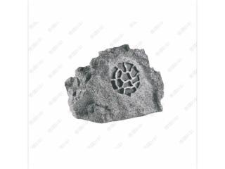 DI-9903-帝琪/DIQI 仿真岩石卡通扬声器