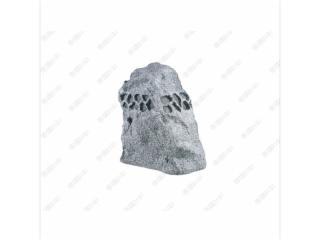 DI-9906-帝琪/DIQI 仿真岩石卡通扬声器