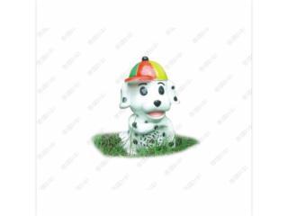 DI-9911-帝琪/DIQI 仿真小狗动物类扬声器