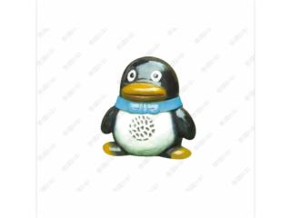 DI-9912-帝琪/DIQI 仿真企鹅动物类扬声器