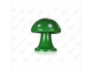 帝琪/DIQI 卡通蘑菇扬声器-DI-9830图片