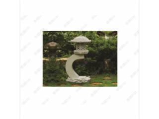 帝琪/DIQI 灯塔式(草坪)扬声器-DI-9807图片