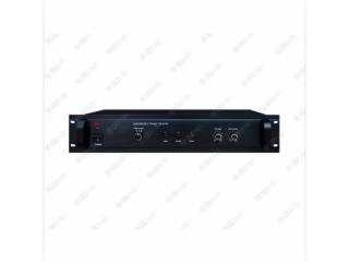 DI-2104-帝琪/DIQI 錄音/報警信號發生器