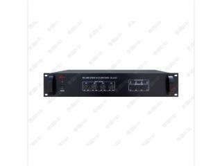 DI-2105-帝琪/DIQI 主/备功放切换器