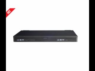 HD-600B-便攜式數字庭審互聯網直播主機