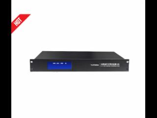 HD-500Z-互联网直播主机