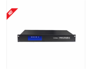 HD-500Z-互聯網直播主機