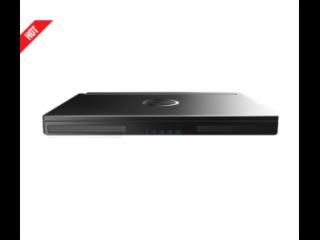 HD-100S-便携式高清数字审讯终端