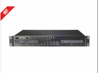 HD-100V-审讯主机同步录音录像系统