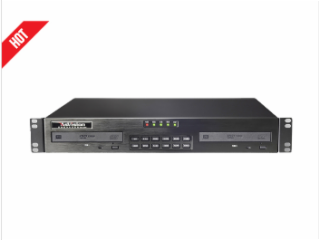 HD-100V-審訊主機同步錄音錄像系統