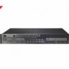 審訊主機同步錄音錄像系統-HD-100V圖片