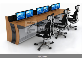 ZZKD-C003-操作臺北京生產廠家