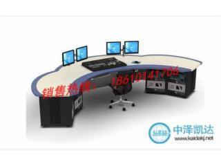 ZZKD-Z004-高端直播桌北京廠家促銷
