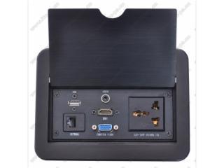 桌面插座-睿峰 桌面插座