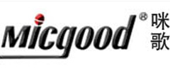 咪歌Micgood
