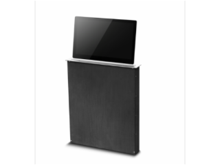S215-睿峰 21.5寸超薄高清液晶屏显示器升降器