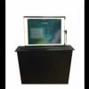 睿峰 IPAD平板電腦升降器-IPAD平板電腦升降器圖片