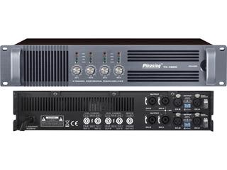 TX-4450-D类(变压器)专业功放