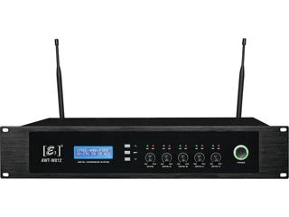 AWT-W812-数字无线会议发言系统