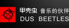 甲壳虫DUS