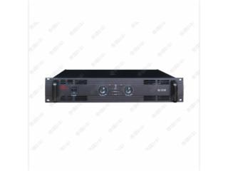 QI-2150-2通道专业功放 帝琪/DIQI