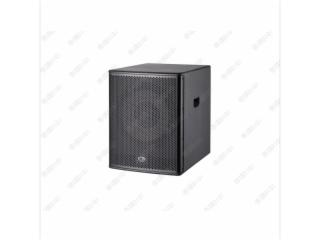 QI-5312-超低频音箱 帝琪/DIQI