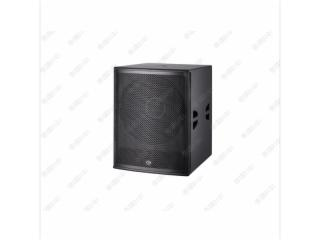 QI-5318-超低频音箱 帝琪/DIQI