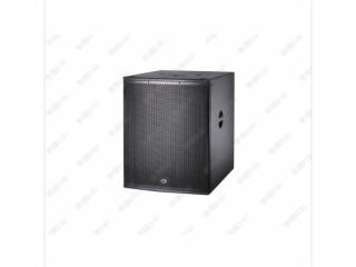 DQ-1600-有源低頻音箱 帝琪/DIQI