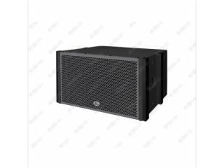 DQ-2115-远程线阵低音音箱 帝琪/DIQI