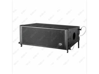 DQ-2100-远程线阵全频音箱 帝琪/DIQI