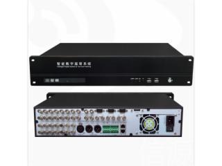 XY9600-全高清智能数字庭审系统