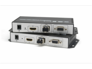 同三維T802-G1無損型-同三維T802-G1 無損型 4K超高清HDMI光端機