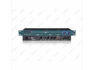 QI-6802-效果器 帝琪/DIQI
